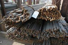 Квадрат Круг 8, 10, 12, 14, 16, 18, 20, 22-30 мм мера ндл не кондиция металлопрокат сортовой доставка
