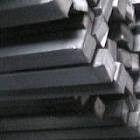 Квадрат сталь 20 розмір 20,22,25,28,30,32,40 ,45,50,55,60