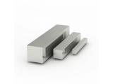Фото  1 Квадрат сталевий 10х10 мм - ГОСТ 2591 2086256