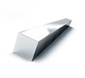 Квадрат стальной 40х40 сталь ст 3