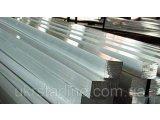 Фото  1 Квадрат стальной калиброванный 65х65 мм ст 20, ст 35, ст 45, ст 40Х класс точности h9 h11 2185944