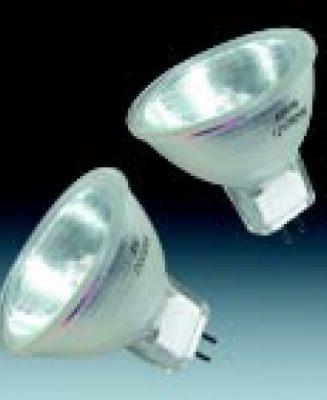 Кварцевая галогеновая лампа Yaming MR / JCDR