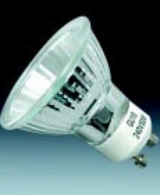Кварцевая галогеновая лампая Yaming GU10/GZ10