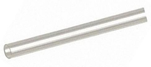 Кварцевый рукав для ECOSOFT UV Е-360 (530мм)