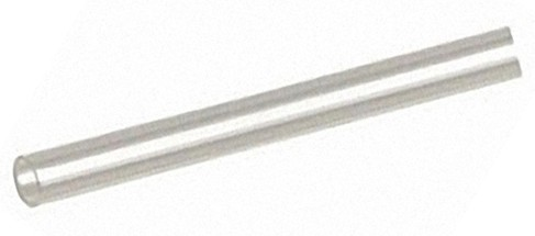 Кварцевый рукав для ECOSOFT UV ЕT45 (1205мм)