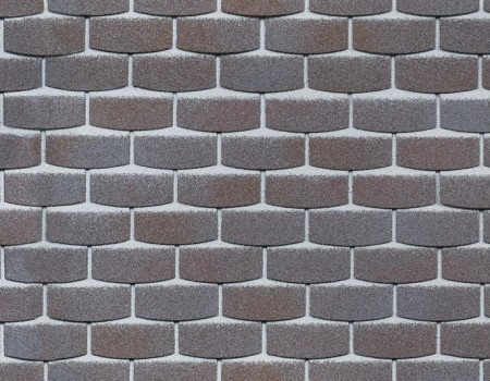 Фото 4 Фасадная плитка Hauberk - роскошный фасад вашего дома 344219