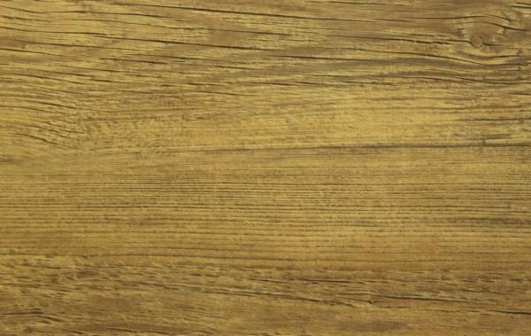 Кварцвінілова плитка LG Decotile - перевірена якість, велика наявність на складі в Києві