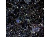 Фото  5 Натуральный камень Харьков 545629