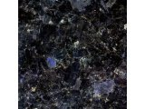 Фото  1 Добрынский лабрадорит (Extra Blue Ukraine) полированный 2082245