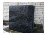 Фото 1 Гранитные слябы лабрадорит 900грн. 297144