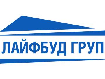 ТОВ Лайфбуд Груп