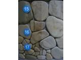 """Лак для камня, мрамора, гранита фасадный гидроизоляционный Изарок, """"мокрый эффект"""" 4л до 40 м2/слой"""