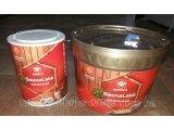 Фото  1 Лак для саун и баньSaunaLakk (2,4 л) Предназначен длялакирования древесины в условиях воздействиявысоких 1843504