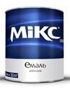 Лак Яхтный уретановый «Микс» ( 2,3) кг глянец. Яхтный лак. Завод Аврора г. Черкассы. Рецептуры словенские.