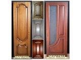 Фото 1 Покраска, тонировка, патинирование, лакировка дверей лесница 332757