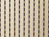 Фото  1 Акустические панели Decor Acoustic звукопоглощающая 2768 х320 х16.4мм с перфорацией под дерево, ламинат 2082468