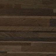 Ламинат Balterio Conference Дуб полосатый коричневый
