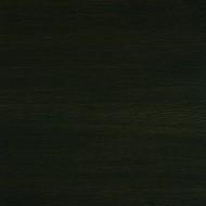 Ламинат Balterio Conference Дуб шоколадный