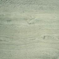 Ламинат Balterio Grandeur Дуб Ренессансный 592