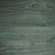 Ламинат Balterio Grandeur Дуб Веллингтон 594