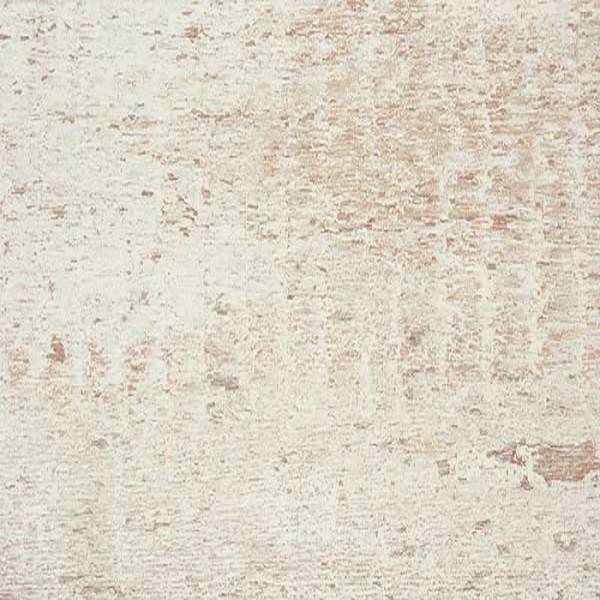 Ламинат Balterio Impressio Лофт Белый 505