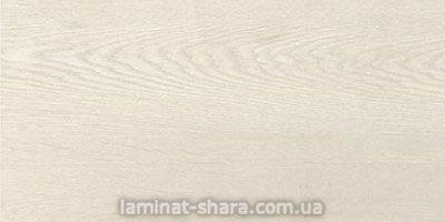 Ламинат BALTERIO Magnitude 32 класс