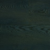 Ламинат Balterio Magnitude Дуб Смолистый 580