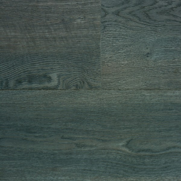 Ламинат Balterio Magnitude Дуб Титан 557
