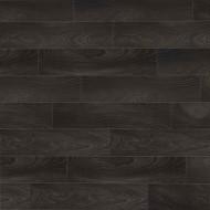 Ламинат Classen Artholtz Dell Дуб Черный Verder 30509