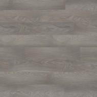 Ламинат Classen Artholtz Dell Дуб Платинум 30861