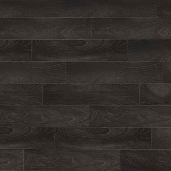 Ламинат Classen Artholtz Дуб Черный Вердер 30509