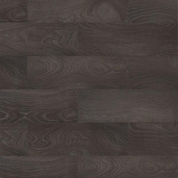 Ламинат Classen Maxwood Titanium Дуб Ванкувер 29769