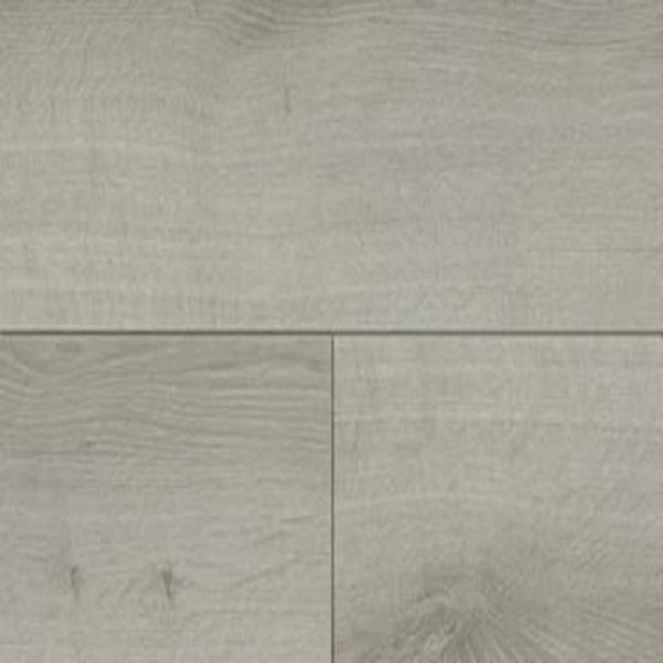 Ламинат Classen Naturale Authentic Brilliant Дуб Альпийский 31866