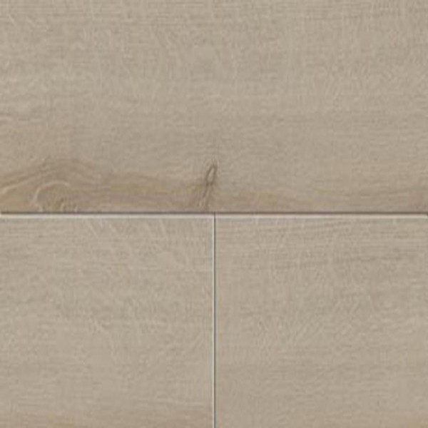 Ламинат Classen Naturale Authentic Brilliant Дуб Слоновая Кость 31876