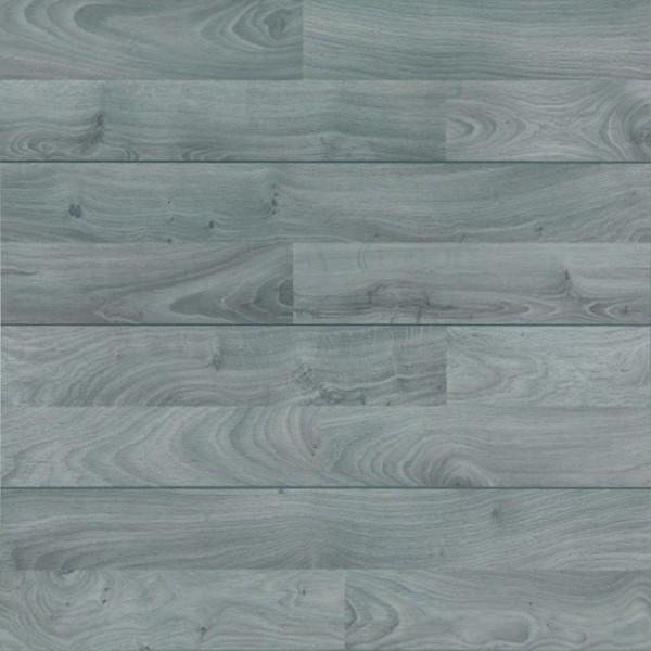 Ламинат Classen Naturale Authentic Silk Дуб Серый 32257
