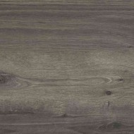 Ламинат Classen Solido Elite Дуб Феникс 28439