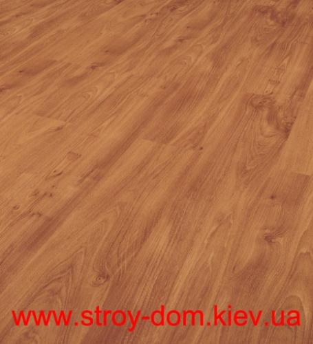 Ламинат Floordreams Classic 33 класс Вяз Итальянский 9719