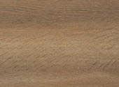 Ламинат Kronopol 33 класс 10мм Massive Platinum. Дуб Померания,Дуб Виктория,Дуб Силезия,Ясень Канадский,Дуб Кальвадос.