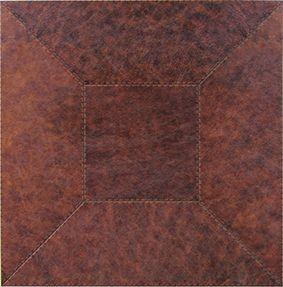 Ламинат Kronospan коллекция PARQUET DESING