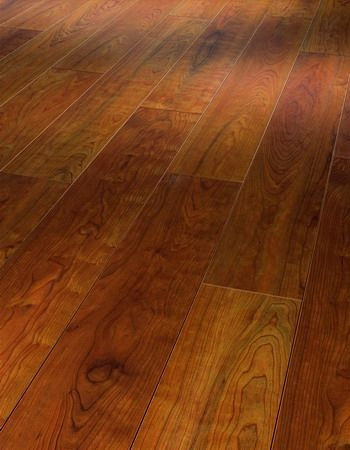 laminate flooring installation cost home depot koa in indianapolis in. Black Bedroom Furniture Sets. Home Design Ideas