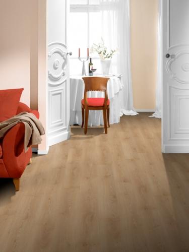 astuce entretien parquet flottant des devis gratuit cholet soci t lrflqp. Black Bedroom Furniture Sets. Home Design Ideas