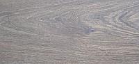 Ламинат Tower Floor (Товер Флор)Класс - 32, Толщина - 8 мм, Размер - 1,215*0,195, Влагостойкий.