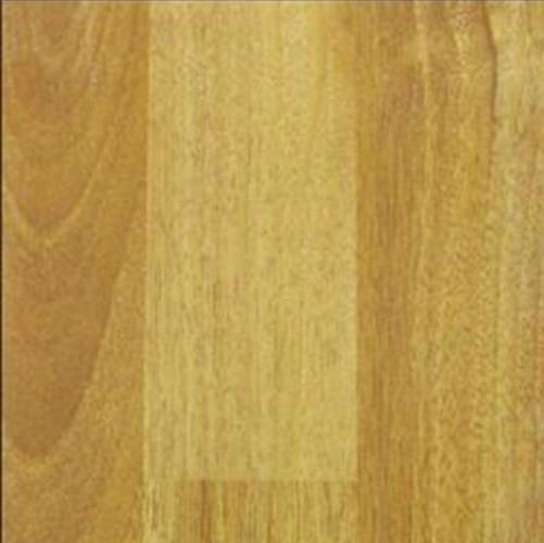 Ламинированые полы Kronospan коллекция Supreme floor
