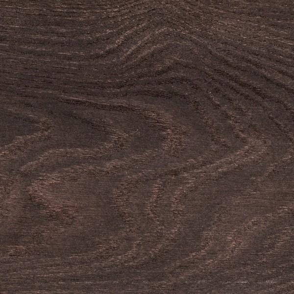 Ламинированные полы Kronoflooring Super Natural Classic Дуб коллониальный