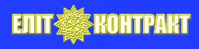 Ламинированные полы TARKETT (Германия), Egger (Германия), KRONO ORIGINAL (Польша, Германия), КRONOFLOORING (Россия)