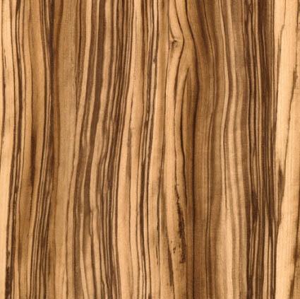 ламинированные пвх панели - панели, нового поколения - красивы и прочны!