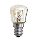 Лампа для электропечей, холодильников Т22 25Вт Е14