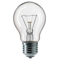 Лампа EL D60 60W E27