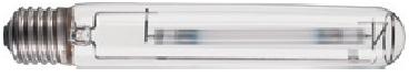 Лампа натриевая SON-T 250W E40