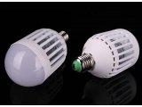 Фото  2 Лампа против насекомых ZappLight 2080747